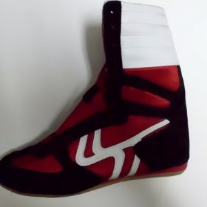 ZAPATILLAS DE BOX
