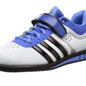 ADIDAS POWERLIFT 2.0 Weightlifting Shoes