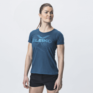 POLERA ELEIKO SIGN T-SHIRT G, WOMEN
